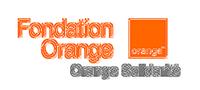 logo-fondation-orange_fr v3